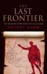 Click here to find out more about 'THE LAST FRONTIER'.