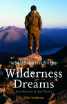 Click here to find out more about 'WILDERNESS DREAMS'.