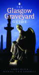 Click here to find out more about 'Glasgow Graveyard Guide, The'.