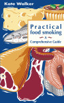 Click here to find out more about 'PRACTICAL FOOD SMOKING'.