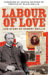 Click here to find out more about 'LABOUR OF LOVE'.