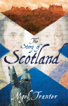 Click here to find out more about 'STORY OF SCOTLAND, THE'.