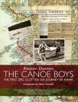 Click here to find out more about 'CANOE BOYS, THE'.