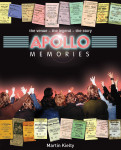 Click here to find out more about 'APOLLO MEMORIES'.