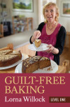 Click here to find out more about 'Guilt-Free Baking'.