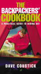 Click here to find out more about 'BACKPACKER'S COOKBOOK, THE'.