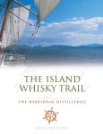 Click here to find out more about 'ISLAND WHISKY TRAIL, THE'.