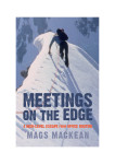 Click here to find out more about 'MEETINGS ON THE EDGE'.