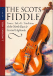 Click here to find out more about 'SCOTS FIDDLE, THE (Vol 1)'.