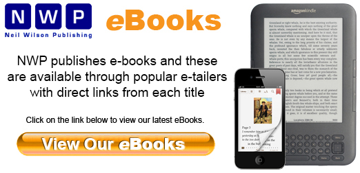 NWP eBooks Now Available!